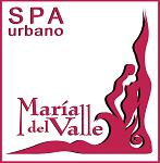 SpaUrbanoRosario Logo 5